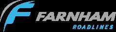 Farnham logo